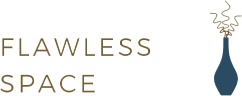 Flawless Space, Cleaning & Concierge, West Yorkshire